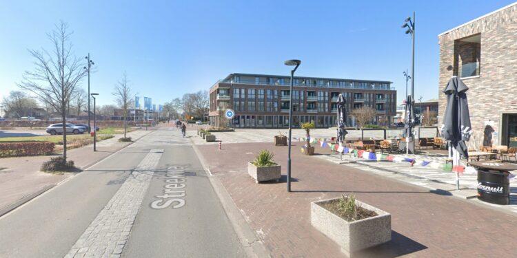 Burgemeester stelt samenscholingsverbod in voor omgeving Raadhuisplein Hoogkarspel